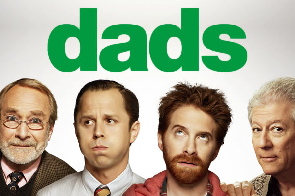 dads